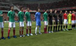 FIFA 13 23 07 2012 head 1