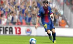 FIFA 13 23 07 2012 head 3