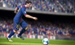 FIFA 13 23 07 2012 head 6
