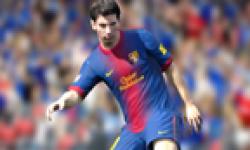 FIFA 13 23 07 2012 head 7