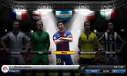 FIFA 13 28 08 2012 head 1