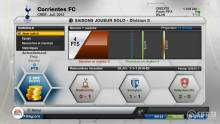 FIFA-13_28-08-2012_screenshot-4