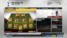 FIFA-13_28-08-2012_screenshot-5