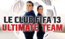 fifa 13 club fifa ultimate team