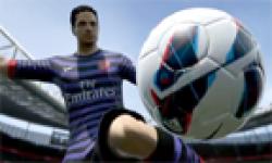 FIFA 13 head 1