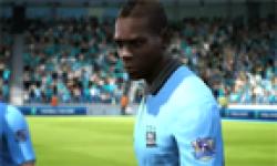 FIFA 13 head 2