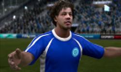 FIFA 13 head Seigneurs 1