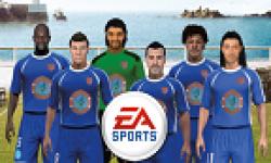 FIFA 13 head Seigneurs 2