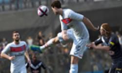 FIFA 13 head vignette 002