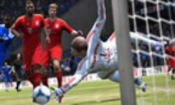 FIFA 13 head vignette 003