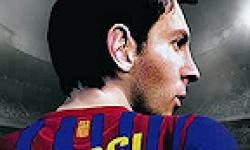FIFA 13 logo vignette 15.05.2012