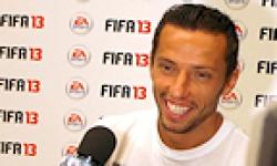 FIFA 13 logo vignette 18.10.2012.