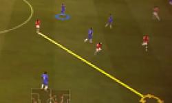 FIFA 13 Move head