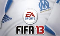 FIFA 13 OM head