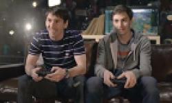 FIFA 13 Publicité head 2