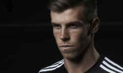 FIFA 14 15 07 2013 Gareth Bale (7)