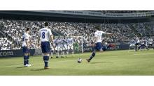 FIFA-14_15-07-2013_screenshot