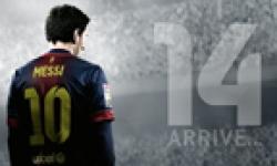 FIFA 14 16 04 2013 head 1