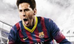FIFA 14 27 06 2013 jaquette head