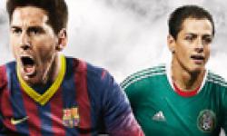 FIFA 14 28 06 2013 head
