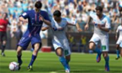FIFA 14 head 4