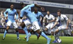 FIFA 14 head
