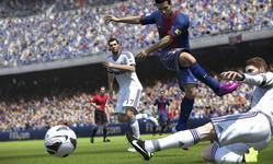 FIFA 14 images screenshots 07