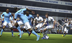 FIFA 14 images screenshots 08