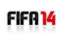 FIFA 14 vignette 02042013