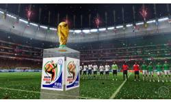fifa coupe monde world cup 2010 10