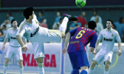 FIFA Street 17 02 2012 head 4