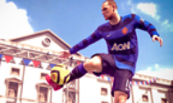 FIFA Street Reboot 01 11 2011 head 1