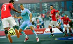 FIFA Street Reboot 24 10 2011 head 2
