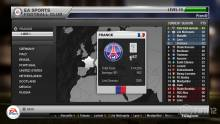 fifa12_ps3_easfc-pfyc_map_psg_wm