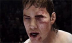 Fight Night Champion head 6