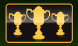 Fight Night Champion   Trophées   ICONE   1