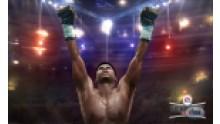fightnightround3_icon