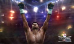 fightnightround3 icon
