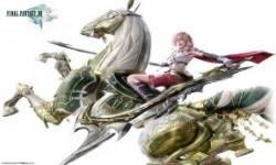 final fantasy 13 ico