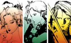 Final Fantasy logo vignette 30.05.2012