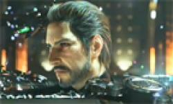 Final Fantasy Versus XIII head 16