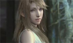 Final Fantasy Versus XIII head 20