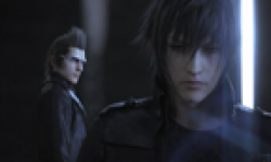Final Fantasy Versus XIII head 24