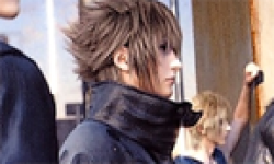 Final Fantasy Versus XIII head 5