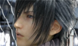 Final Fantasy Versus XIII head 8