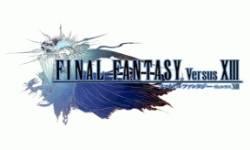 final fantasy versus xiii ico