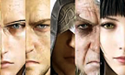 Final Fantasy versus XIII XV logo vignette 11.06.2013.