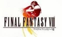 final fantasy viii etiquette