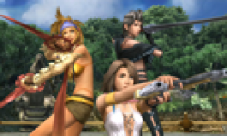 Final Fantasy X 2 HD Remaster 09 05 2013 head 2