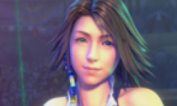 Final Fantasy X 2 HD Remaster 09 05 2013 head 3